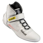 Sabelt Hero TB-9 Racing Shoes