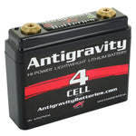 Antigravity AG-401 Lithium Starter Battery