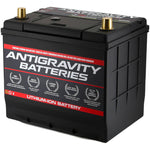 Antigravity Group-27 Car Battery