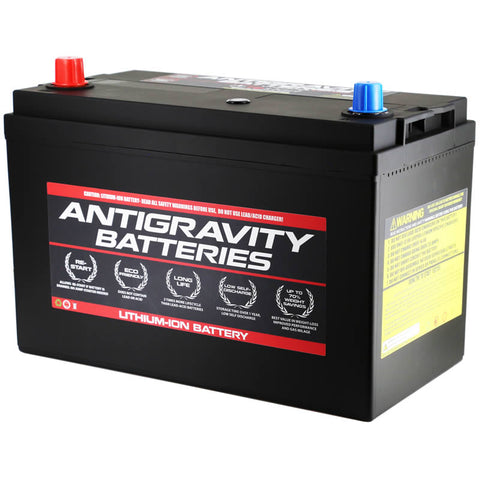 Antigravity Group-31 Car Battery