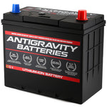 Antigravity Group-51R Car Battery