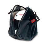 Pyrotect Helmet Storage Bag
