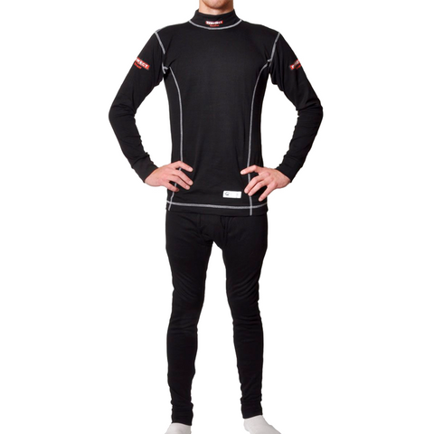 Pyrotect Pro Series SFI Innerwear - Top