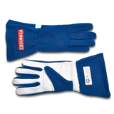 Pyrotect Sport SFI-5 Racing Gloves
