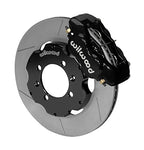 Wilwood Miata Brake Kit 140-13379