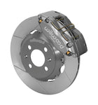 Wilwood Integra Front Brake Kit 140-14940