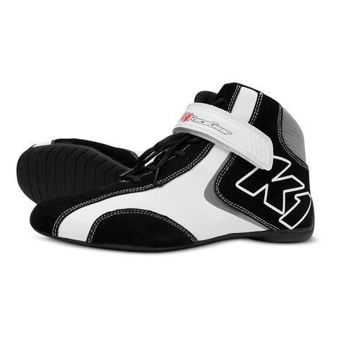 K1 Race Gear Champ Karting Shoe