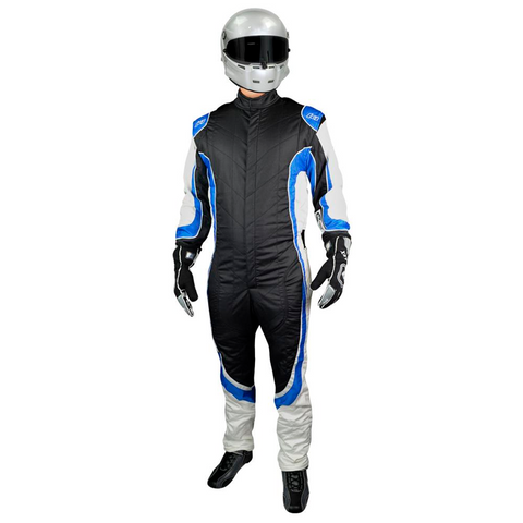 K1 Race Gear Champ 2019 Racing Suit