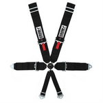 CROW KAM Lock Standard Harness