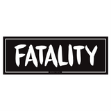 Fatality - Series 6