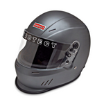 Pyrotect Ultra Sport Full Face