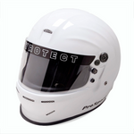 Pyrotect Pro Sport Full Face