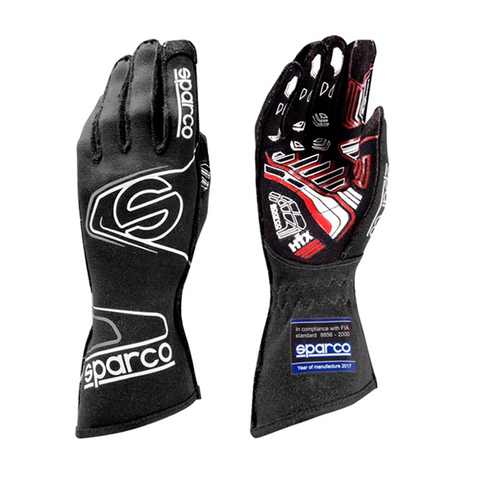 Sparco Arrow RG 7 EVO Racing Glove