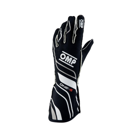 OMP Racing One-S(2020) Driving Gloves