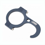 JOES Racing Steering Wheel Hook