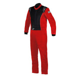 Alpinestars Knoxville Racing Suit
