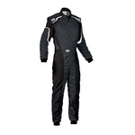 OMP Racing KS-3 Karting Suit