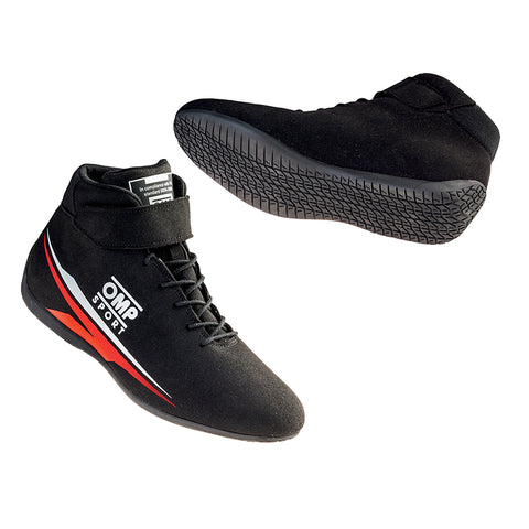 OMP Sport 2018 Racing Shoes
