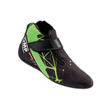 OMP Racing One Art Driving Shoes