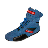 Pyrotect SFI Racing Shoes