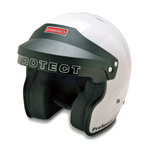 Pyrotect Pro Sport Open Face