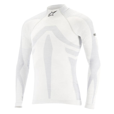 Alpinestars ZX Evo LS Top