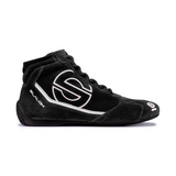 [Clearance] Sparco Slalom RB-3 Racing Shoe