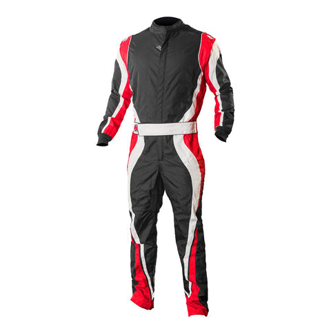 K1 Race Gear Speed 1 Karting Suit