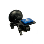 APEX Pro Suction Cup Mount