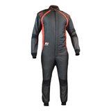 K1 Race Gear Flex Racing Suit