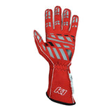 K1 Race Gear Track 1 Racing Glove