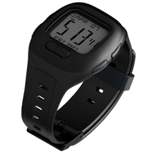 Load image into Gallery viewer, WeGo Pace Heart Rate Monitor