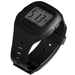 WeGo Pace Heart Rate Monitor