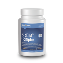 Load image into Gallery viewer, BioDIM I3C Complex - Natural Hormone Balance & Cellular Health Support Supplement