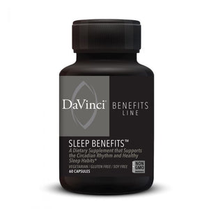 Sleep Benefits™ (60)