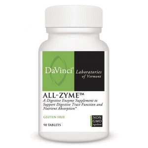 All-Zyme™ (90)
