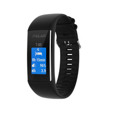 Load image into Gallery viewer, Polar A370 Strapless HR Fitness Wearable