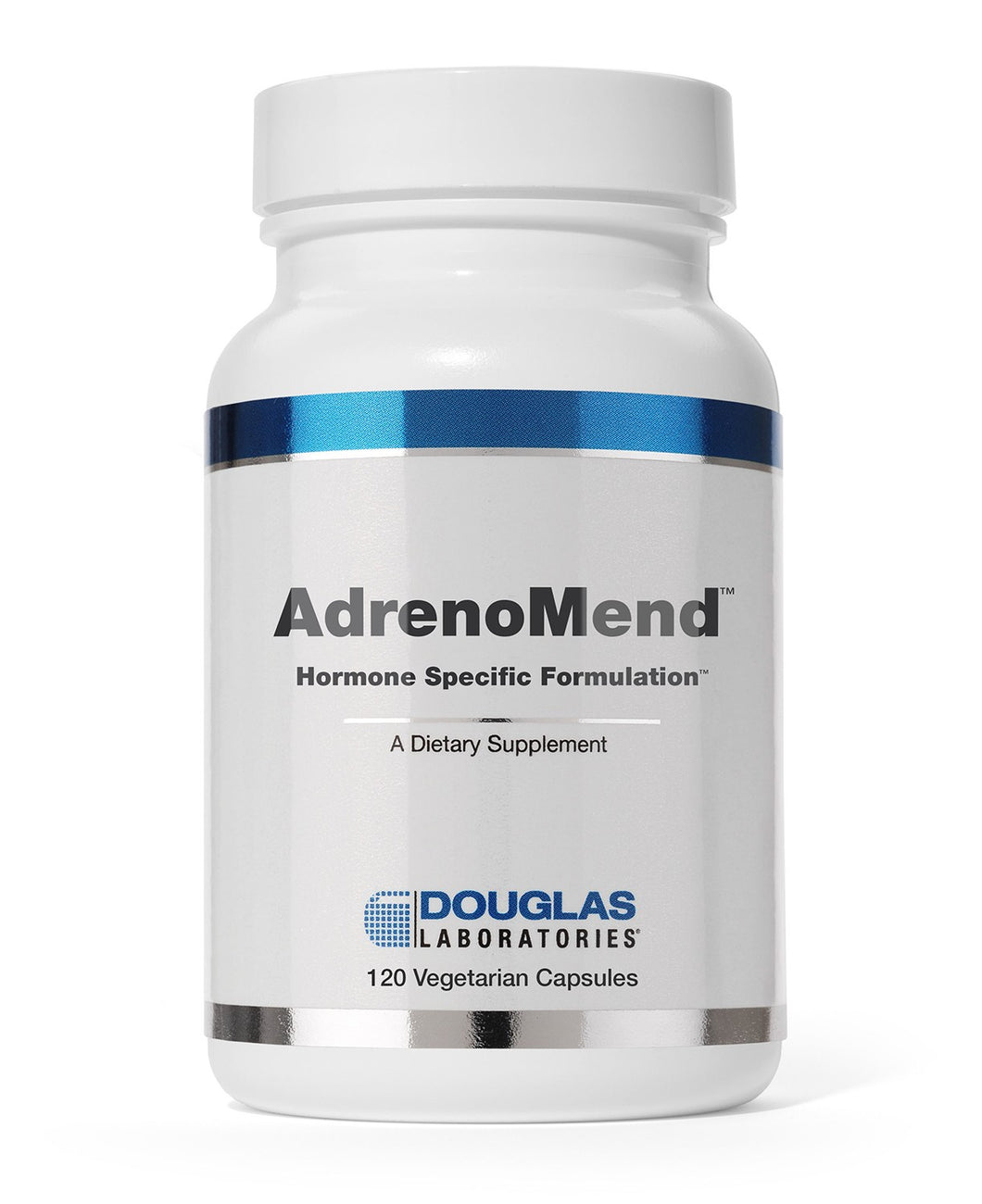 AdrenoMend  Hormone Specific Formulation