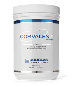 Corvalen M  D-Ribose with Magnesium and Malate-340g