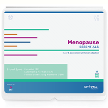 Load image into Gallery viewer, Menopause at home test kit