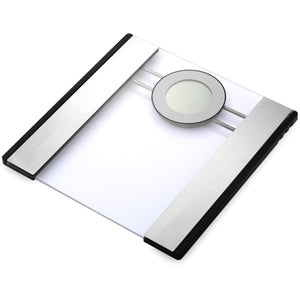 Archos Bluetooth Connected Smart Scale