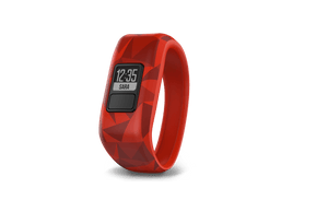 Garmin Vivofit Jr Kid's Activity Tracker