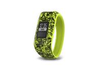 Load image into Gallery viewer, Garmin Vivofit Jr Kid's Activity Tracker