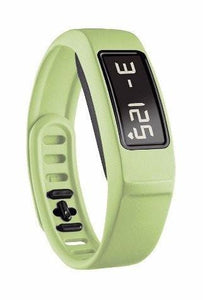Garmin Vivofit 2 Fitness Activity and Sleep Tracker