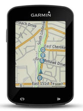 Load image into Gallery viewer, Garmin Edge 820 Cycling Computer
