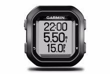 Load image into Gallery viewer, Garmin Edge 20 Cycling Computer