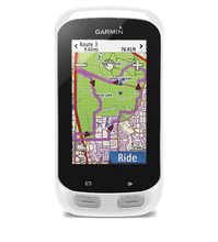 Load image into Gallery viewer, Garmin Edge Explore 1000 Bike Computer