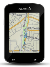 Load image into Gallery viewer, Garmin Explorer 820 GPS Cycling Computer 010-01626-02