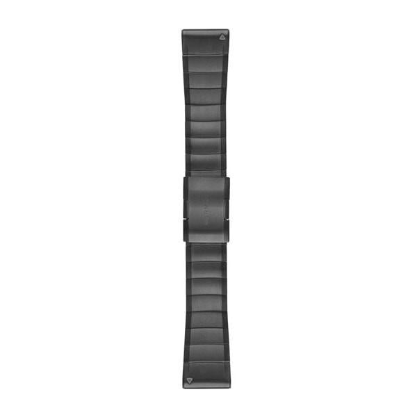 Garmin Fenix 5X QuickFit 26 Watch Bands