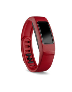 Garmin Vivofit 2 Replacement Band